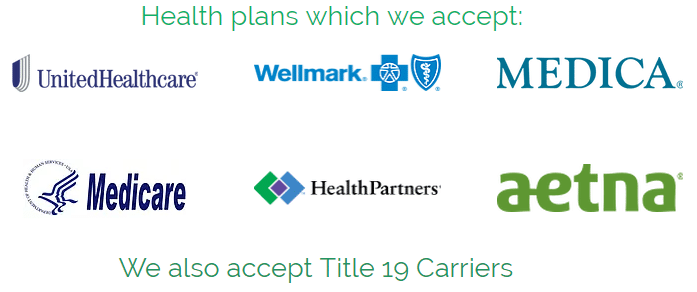 Chiropractic Waterloo IA Insurance